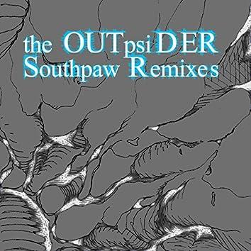 The Southpaw Remixes