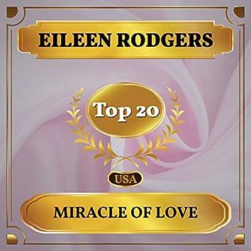 Miracle of Love (Billboard Hot 100 - No 18)