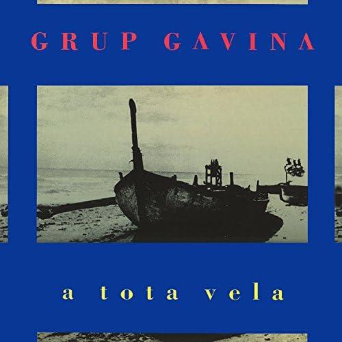 Grup Gavina