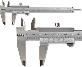 Suchergebnis Auf Für Test Messung Prüfmittel24 Test Messung Gewerbe Industrie Wissenschaft