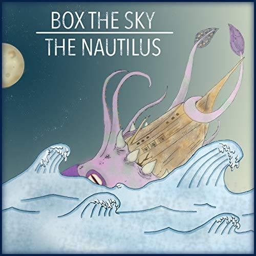 The Nautilus [Explicit]