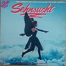Sehnsucht 1985