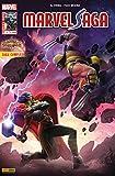 Marvel saga n° 2