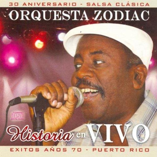 orquesta zodiac panteon de amor mp3 para