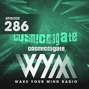 Wake Your Mind Radio 286