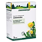Schoenenberger Löwenzahn naturreiner Heilpflanzensaft, 600 ml Solución