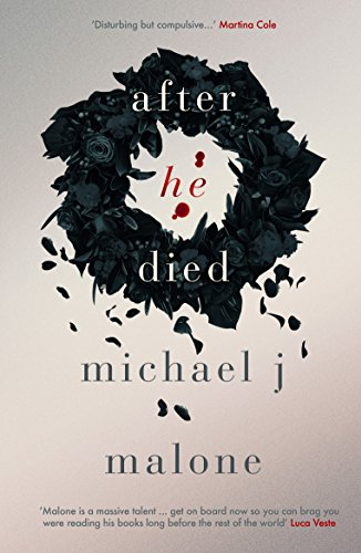After He Died (English Edition) eBook: Malone, Michael: Amazon.es: Tienda Kindle