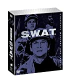 S.W.a.T.1st Season Softshell X [Import allemand]
