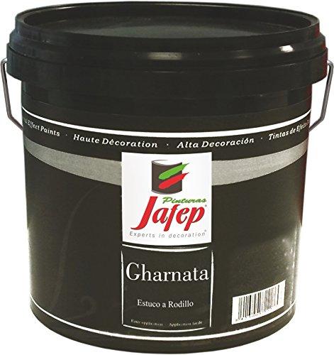 Gharnata Estuco Jafep 5 Kg.