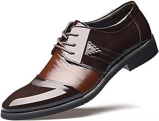 : 41 Chaussures d'uniformes habillées