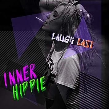 Laugh Last