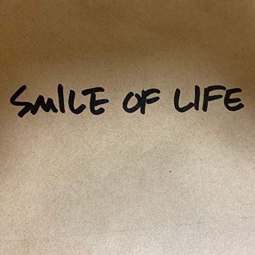 Smile Ranger