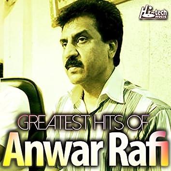 Greatest Hits of Anwar Rafi