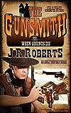 When Legends Die (The Gunsmith Book 80)