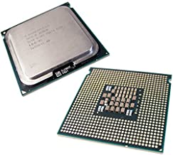 INTEL Xeon 266GHz Dual Core 5150 LGA771 CPU SL9RU