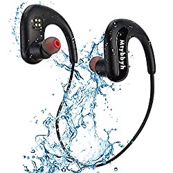 professional DOBO waterproof swimming headphones, waterproof IPX88GB swimming headphones for MP3 players …