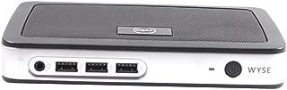 EbidDealz Tx0D 3020 Thin Client Marvel 88AP2128-B1 1.20GHz 2GB RAM 4GB SSD Thin OS 8.1_027 Ethernet RJ45 WiFi CCNR4