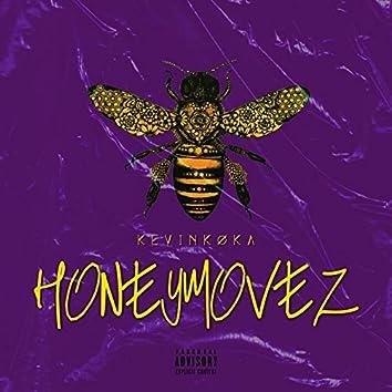 Honeymovez
