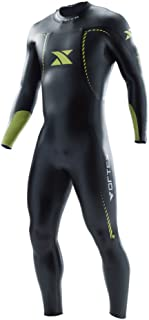 blueseventy reaction triathlon wetsuit