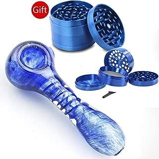 SIGNPIP Magic Color & Grinder (Blue)