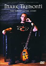 Best mark tremonti sound and the story Reviews