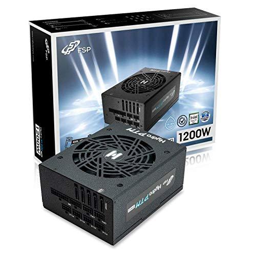 1200w modular power supply - 9
