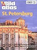 St. Petersburg - Robert Fischer