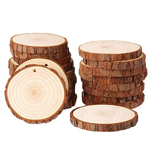 ikea obehandlat trä