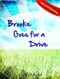 Brooke Goes for a Drive (English Edition)