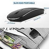Zoom IMG-1 umei mouse wireless 2 4
