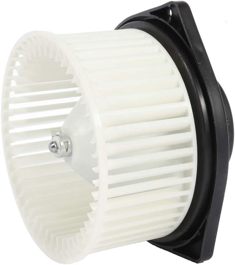 INEEDUP 72240FC010 ABS Blower Motor Air And Heating Limited Oakland Mall price Conditioning