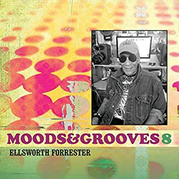 Moods & Grooves 8