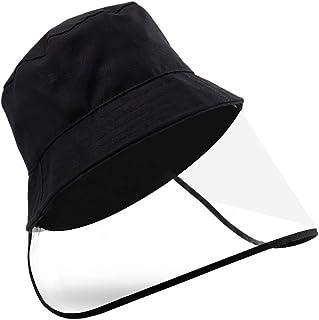 Harrys-Collection Cappellino da baseball Uomo