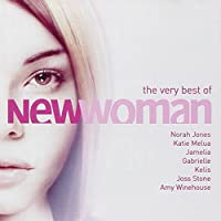 Very Best of New Woman