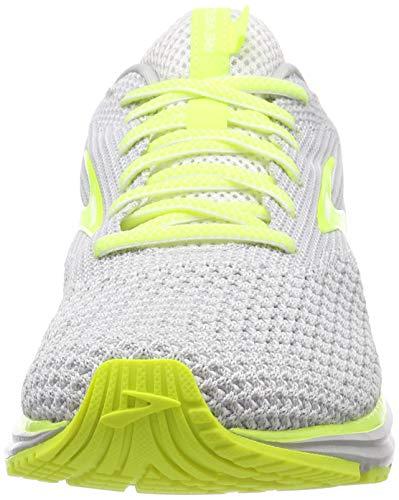51usF+pwkqL - Brooks Men's Revel 2 Running Shoes
