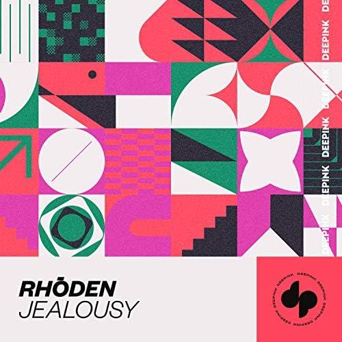 Rhōden