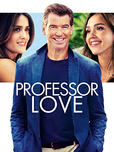 Professor Love [dt./OV]