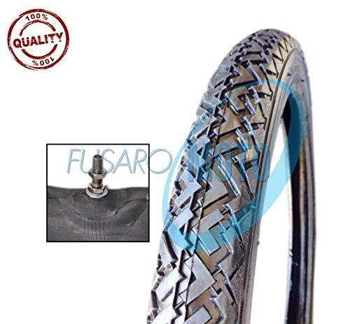 Pneumatico Michelin M29S 2 1//2-16 Moto Scooter Ciclomotore