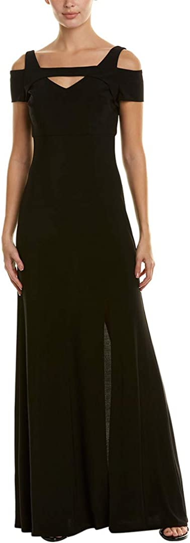 Nightway Women's Short Sleeve