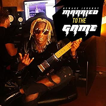 Married to the Game (Radio Edit Version)