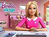 Barbie: Vlogger (Français)
