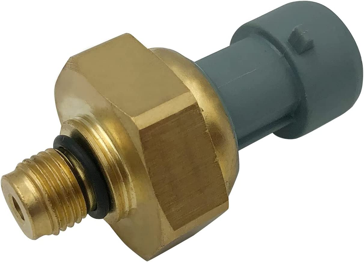 Clearance SALE! Limited time! Manifold Absolute Air Pressure Map Ford Indefinitely Sensor with 0 Compatible