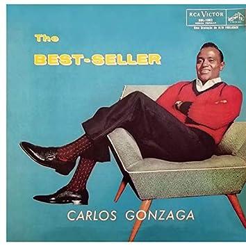 The Best-Seller