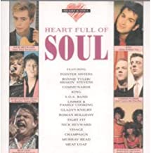 Pointer Sisters, Shakin' Stevens & Bonnie Tyler, King, S.O.S. Band, Murray Head..