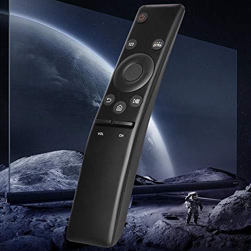 Socobeta TV de larga distancia BN59-01241A gran botón BN59-01266A mando a distancia de repuesto para