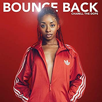 Bounce Back (feat. Reminisce X)