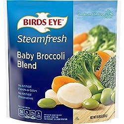 Image of Birds Eye Steamfresh...: Bestviewsreviews