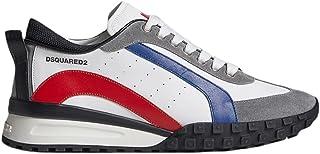 Dsquared2 Scarpe Legend Sneaker