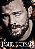 Jamie Dornan 2021 Calendrier - Cinquante nuances de Grey