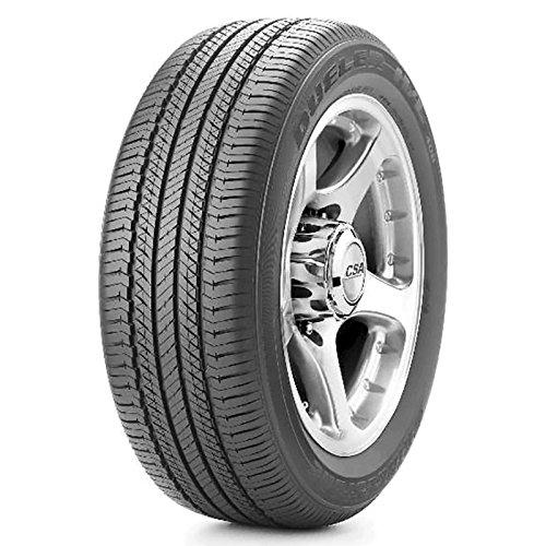 Bridgestone 77766 Neumático Dueler H/L 33 235/60 R18 103H para Turismo, Verano